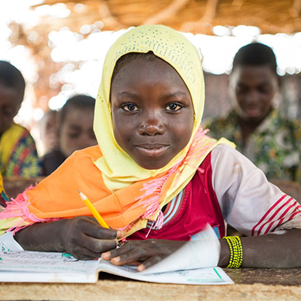 2017_niger_speed-school_guidé-2868